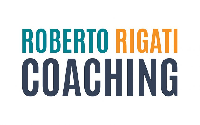 roberto rigati coaching
