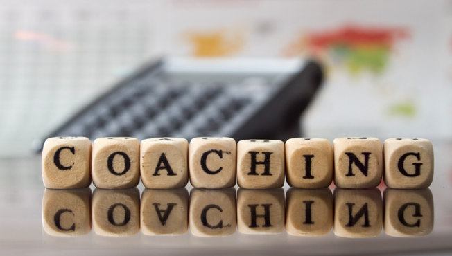 benefici coaching