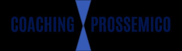 Coaching prossemico
