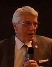 Roberto Rigati