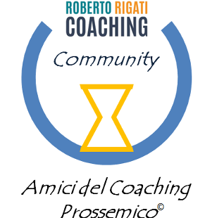 Coaching Prossemico